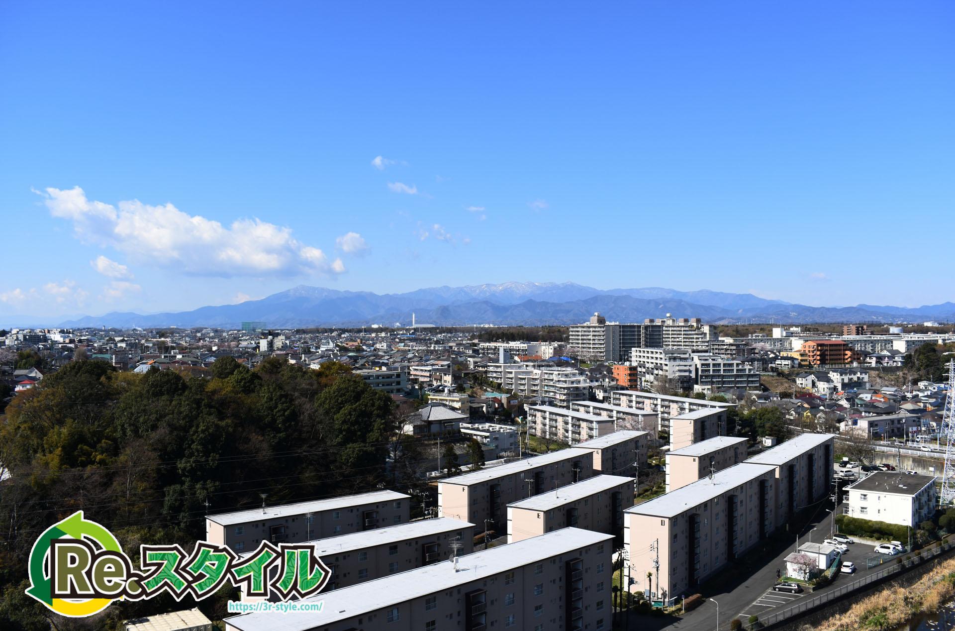 東京都町田市でパソコンを処分するならどうしたらいい?おすすめの回収業者と処分の流れ