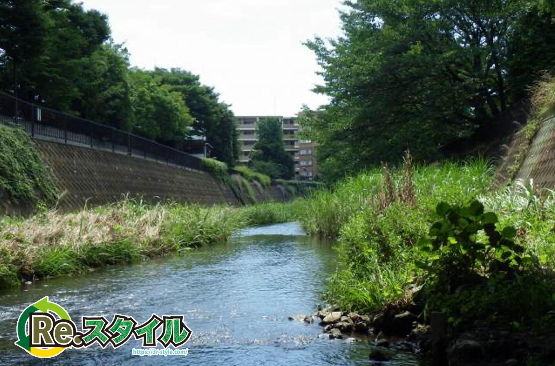神奈川県横浜市戸塚区でパソコンを処分するならどうしたらいい?おすすめの回収業者と処分の流れ