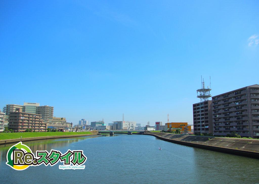神奈川県横浜市鶴見区でパソコンを処分するならどうしたらいい?おすすめの回収業者と処分の流れ